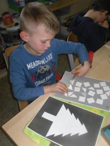 Maths for Christmas L1 (16)
