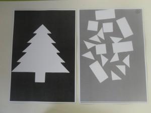 Maths for Christmas L1 (4)